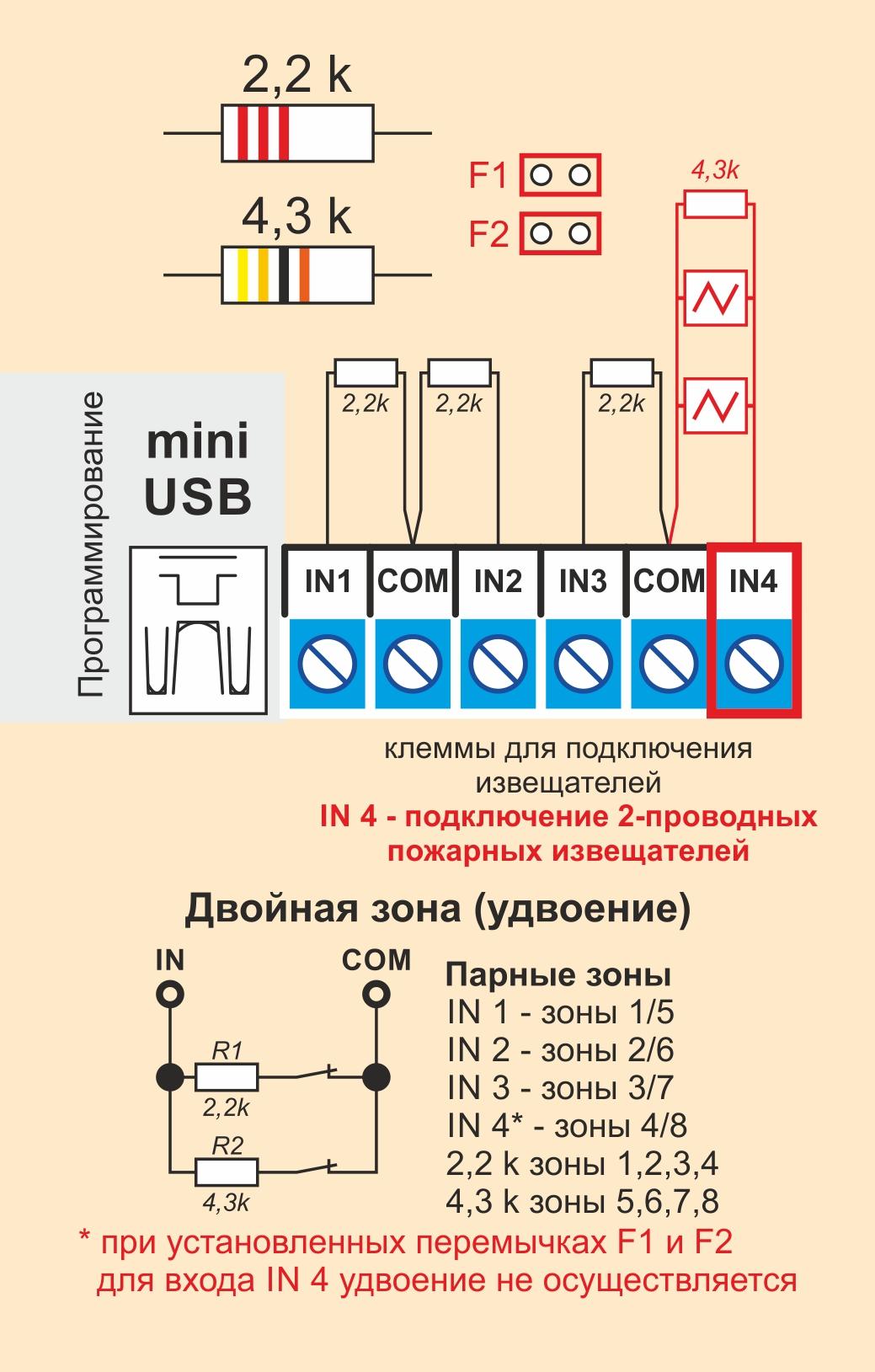 Nv 8704 инструкция